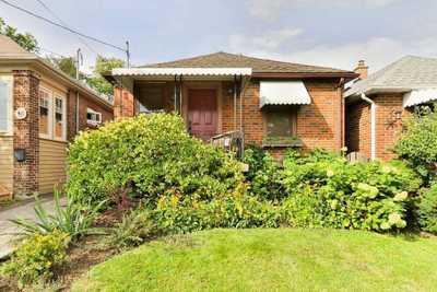 48 Thirteenth St,  W5374218, Toronto,  for sale, , Steven Maislin, RE/MAX Realtron Realty Inc., Brokerage*