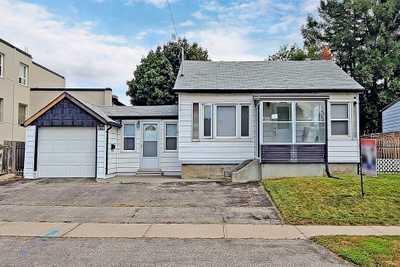 259 Drew St,  E5356613, Oshawa,  for sale, , Ken  Kirupa, RE/MAX Community Realty Inc, Brokerage *