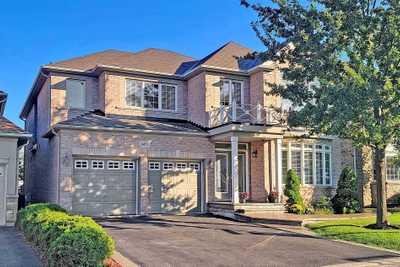 3411 Skipton Lane,  W5361912, Oakville,  for sale, , Amar Bedi, ROYAL LEPAGE REAL ESTATE SERVICES LTD.Brokerage*