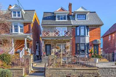 183 Grace St,  C5370729, Toronto,  for rent, , IQI GLOBAL REAL ESTATE Brokerage