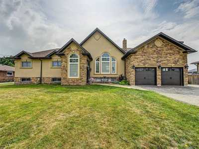 13864 Kennedy Rd,  W5344875, Caledon,  for sale, , Jas Rai, RE/MAX Realty Specialists Inc., Brokerage *