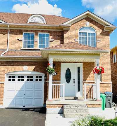 40 Sunnybrook Cres,  W5374695, Brampton,  for rent, , Kuldeep Dhaliwal, RE/MAX Real Estate Centre Inc Brokerage *