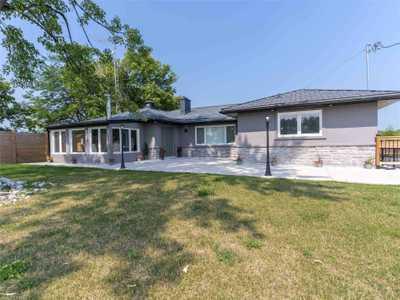 1181 E  Lowerbase Line,  W5354670, Milton,  for sale, , Parveen Arora, RE/MAX Real Estate Centre Inc Brokerage *