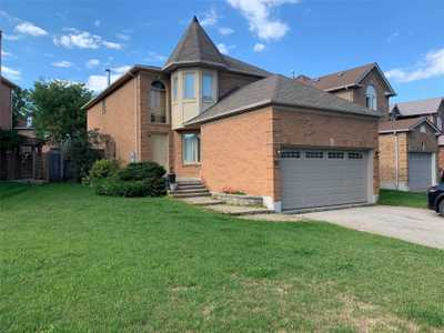 50 Springer Dr,  N5374610, Richmond Hill,  for sale, , Mary Najibzadeh, Royal LePage Your Community Realty, Brokerage*