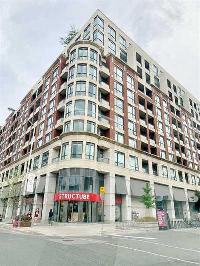 23 Glebe Rd W,  C5373589, Toronto,  for sale, , Philip Schieda, Capital North Realty Corporation Brokerage