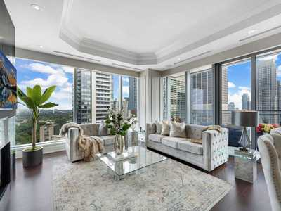 55 Scollard St,  C5301745, Toronto,  for sale, , Christina Pantelis, Royal LePage Signature Realty, Brokerage *