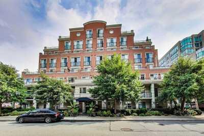 77 Mcmurrich St,  C5369634, Toronto,  for rent, , Michael Steinman, Forest Hill Real Estate Inc., Brokerage*