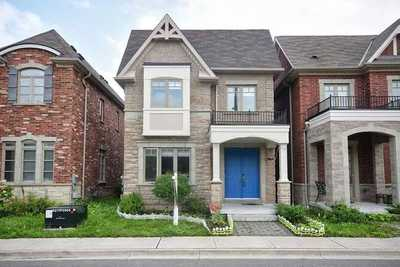 9 Calamint Lane,  N5348307, Richmond Hill,  for sale, , TOP CANADIAN REALTY INC., Brokerage
