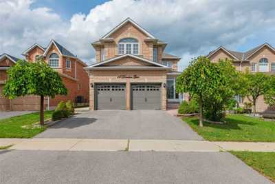 14 Dovaston  Gate,  W5374891, Caledon,  for sale, , Alex Pino, Sotheby's International Realty Canada