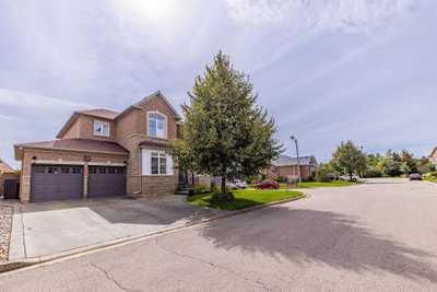 19 Harthill Crt,  W5374837, Brampton,  for sale, , HomeLife Silvercity Realty Inc., Brokerage*