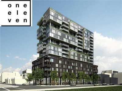 111 Bathurst St,  C5374932, Toronto,  for rent, , Linda Abdullah, RE/MAX Realty Specialists Inc., Brokerage *