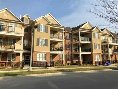 263 Georgian Dr,  W5374785, Oakville,  for rent, , Kuldeep Dhaliwal, RE/MAX Real Estate Centre Inc Brokerage *