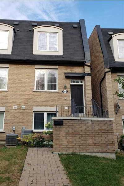 161B Galloway Rd,  E5367374, Toronto,  for rent, , Nilufer Mama, Forest Hill Real Estate Inc., Brokerage*