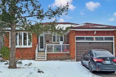 MLS #: W5373799,  W5373799, Toronto,  for sale, , BASHIR & NADIA  AHMED, RE/MAX Millennium Real Estate Brokerage
