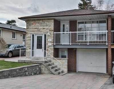 943 Blairholm Ave,  W5372287, Mississauga,  for rent, , Harry Chopra, ROYAL LEPAGE SIGNATURE REALTY, Brokerage*