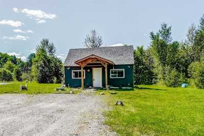 2 Booth St,  X5374971, Minden Hills,  for sale, , Daniel Ho, Royal LePage Your Community Realty, Brokerage*