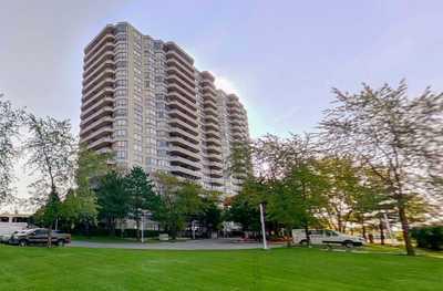 1 Greystone Walk Dr,  E5370396, Toronto,  for rent, , Kumaran Pathmanathan, HomeLife Top Star Realty Inc., Brokerage *