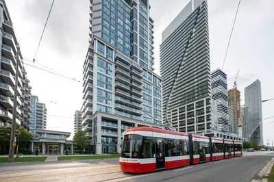 2121 Lake Shore Blvd W,  W5373379, Toronto,  for sale, , Sonia Martinho, ABR, SRS, RE/MAX Condos Plus Corporation, Brokerage