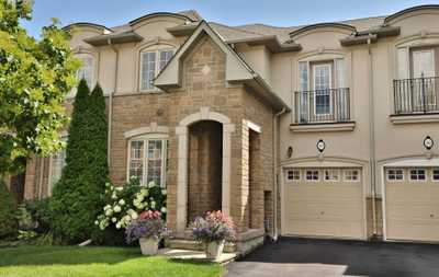 3435 Hayhurst Cres,  W5375025, Oakville,  for sale, , Michael McCulloch, Royal LePage Real Estate Services Ltd., Brokerage*