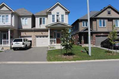 4459 Eclipse  Way,  X5375104, Niagara Falls,  for rent, , Lahib  Elias, HomeLife/Response Realty Inc., Brokerage*