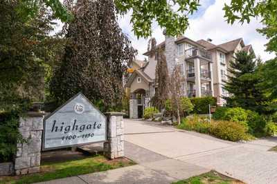 1150 E 29TH STREET,  R2613311, North Vancouver,  for sale, , Jeff Inglis, HomeLife Advantage Realty (Central Valley) Ltd
