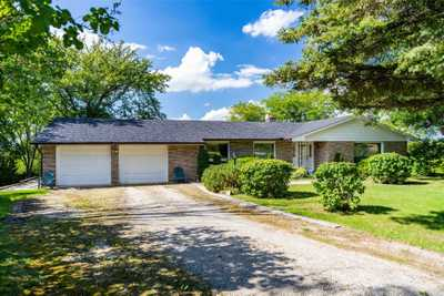 5978 8th  Line,  N5374981, Essa,  for sale, , RE/MAX West Realty Inc., Brokerage *