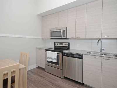 253 Albert St,  X5350315, Waterloo,  for sale, , Kuldeep Dhaliwal, RE/MAX Real Estate Centre Inc Brokerage *