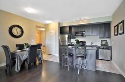 3865 Lakeshore Blvd W,  W5375072, Toronto,  for rent, , Pat Di Franco, Royal LePage Realty Centre, Brokerage *