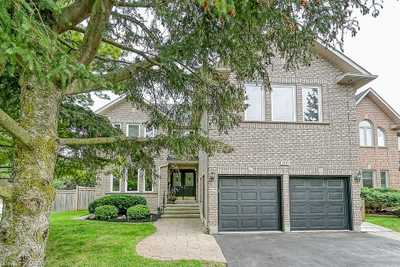 1461 STONECUTTER Drive,  40166760, Oakville,  for sale, , Bill  Keay, RE/MAX Aboutowne Realty Corp. , Brokerage *