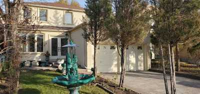 19 Samuel Oster Ave,  N5355987, Vaughan,  for sale, , John Pham, Right at Home Realty Inc., Brokerage*