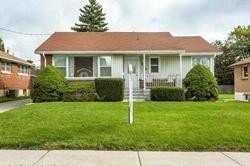 247 Wilson Rd S,  E5334777, Oshawa,  for rent, , Gary Singh, RE/MAX Excel Realty Ltd., Brokerage*
