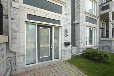 60 Fairwood Circ,  W5367395, Brampton,  for rent, , Zdravko Dimov, Right at Home Realty Inc., Brokerage*