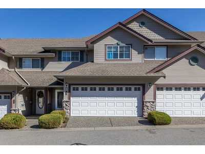 46360 VALLEYVIEW ROAD,  R2617461, Chilliwack,  for sale, , Gonzalo  Santos, HomeLife Advantage Realty Ltd.
