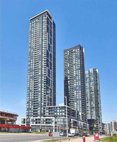 4011 Brickstone Mews,  W5375403, Mississauga,  for rent, , Violetta Konewka, RE/MAX Real Estate Centre Inc., Brokerage*