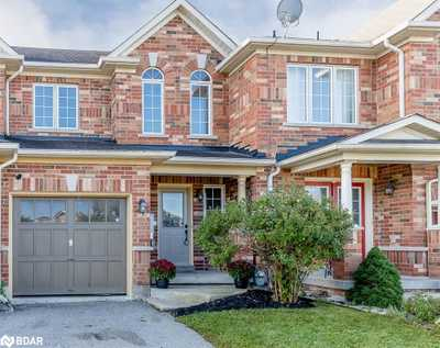 43 TOUCHETTE Drive,  40166272, Barrie,  for sale, , Jean Harding, Sutton Group Incentive Realty Inc.,Brokerage*