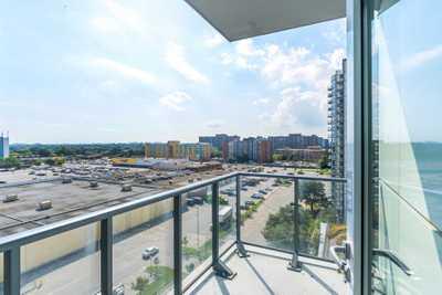 1012 - 195 Bonis Ave,  E5375408, Toronto,  for sale, , Sothi Anandakumar, HomeLife/Future Realty Inc., Brokerage*