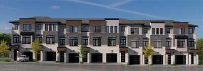 10 - 314 EQUESTRIAN Way,  40157668, Cambridge,  for sale, , Frank Gourdouvelis, Real Estate Bay Realty, Brokerage*