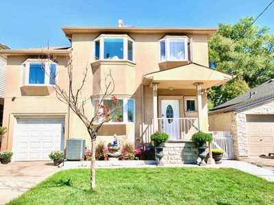 31 Fourteenth St,  W5375410, Toronto,  for sale, , Sothi Anandakumar, HomeLife/Future Realty Inc., Brokerage*