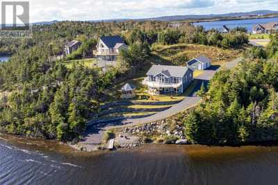 76 Vokey's Road,  1237217, Whitbourne,  for sale, , Stephanie Yetman, eXp Realty, Brokerage*