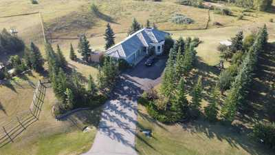 8 Quarry Springs,  A1140259, Rural Foothills County,  for sale, , Will Vo, RE/MAX First