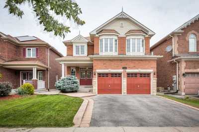 153 Bayberry St,  N5358885, Whitchurch-Stouffville,  for sale, , Parisa Torabi, InCom Office, Brokerage *