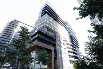 110 Marine Parade Dr,  W5358427, Toronto,  for rent, , Michelle Whilby, iPro Realty Ltd., Brokerage