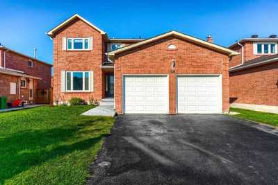 58 Royal Terrace Cres,  W5375508, Caledon,  for sale, , Bobby Dhillon, Royal LePage Flower City Realty, Brokerage *