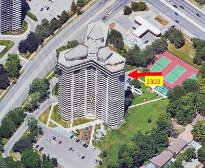 1300 Bloor St,  W5375517, Mississauga,  for rent, , Harry Chopra, ROYAL LEPAGE SIGNATURE REALTY, Brokerage*