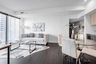 19 Bathurst St,  C5375449, Toronto,  for sale, , Michael Harari, RE/MAX Realtron Realty Inc, Brokerage