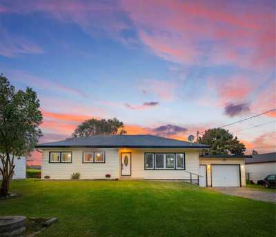 1434 County 92 Rd,  S5365216, Springwater,  for sale, , May Salehi, HomeLife Eagle Realty Inc, Brokerage *