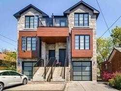32A Venn Cres,  W5370136, Toronto,  for sale, , Ed Craig, RE/MAX West Realty Inc., Brokerage *