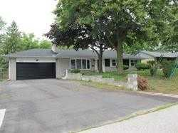 1621 Wembury Rd,  W5355908, Mississauga,  for rent, , Violetta Konewka, RE/MAX Real Estate Centre Inc., Brokerage*