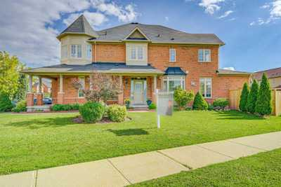 5 Venture Ave,  N5375537, Richmond Hill,  for sale, , Michael Steinman, Forest Hill Real Estate Inc., Brokerage*