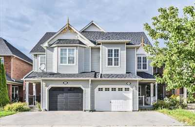 38 Colonial Cres,  N5375574, Richmond Hill,  for rent, , TETYANA NAKONECHNA, HomeLife/Bayview Realty Inc., Brokerage*